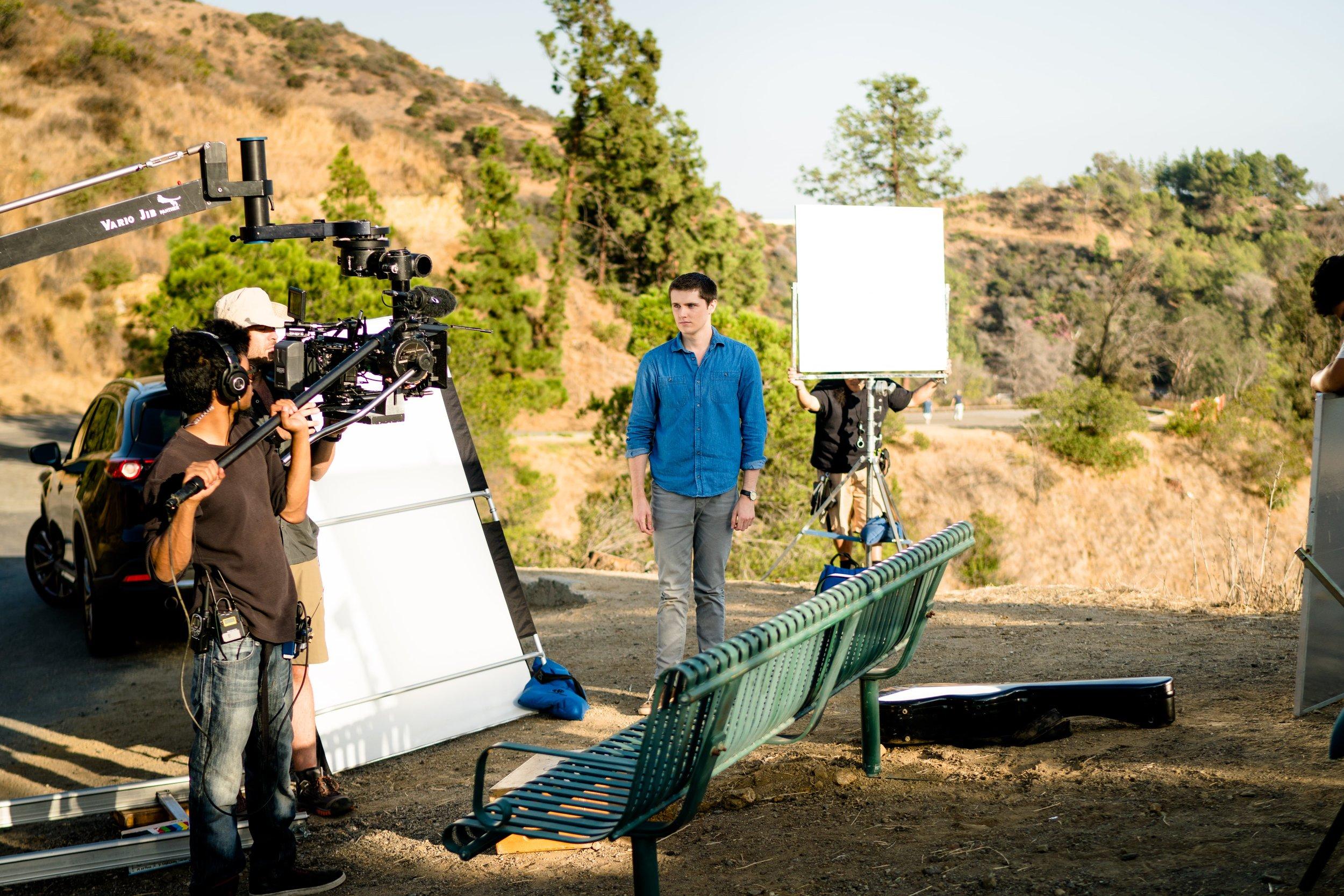 Resonance Film Behind The Scenes 39.jpg