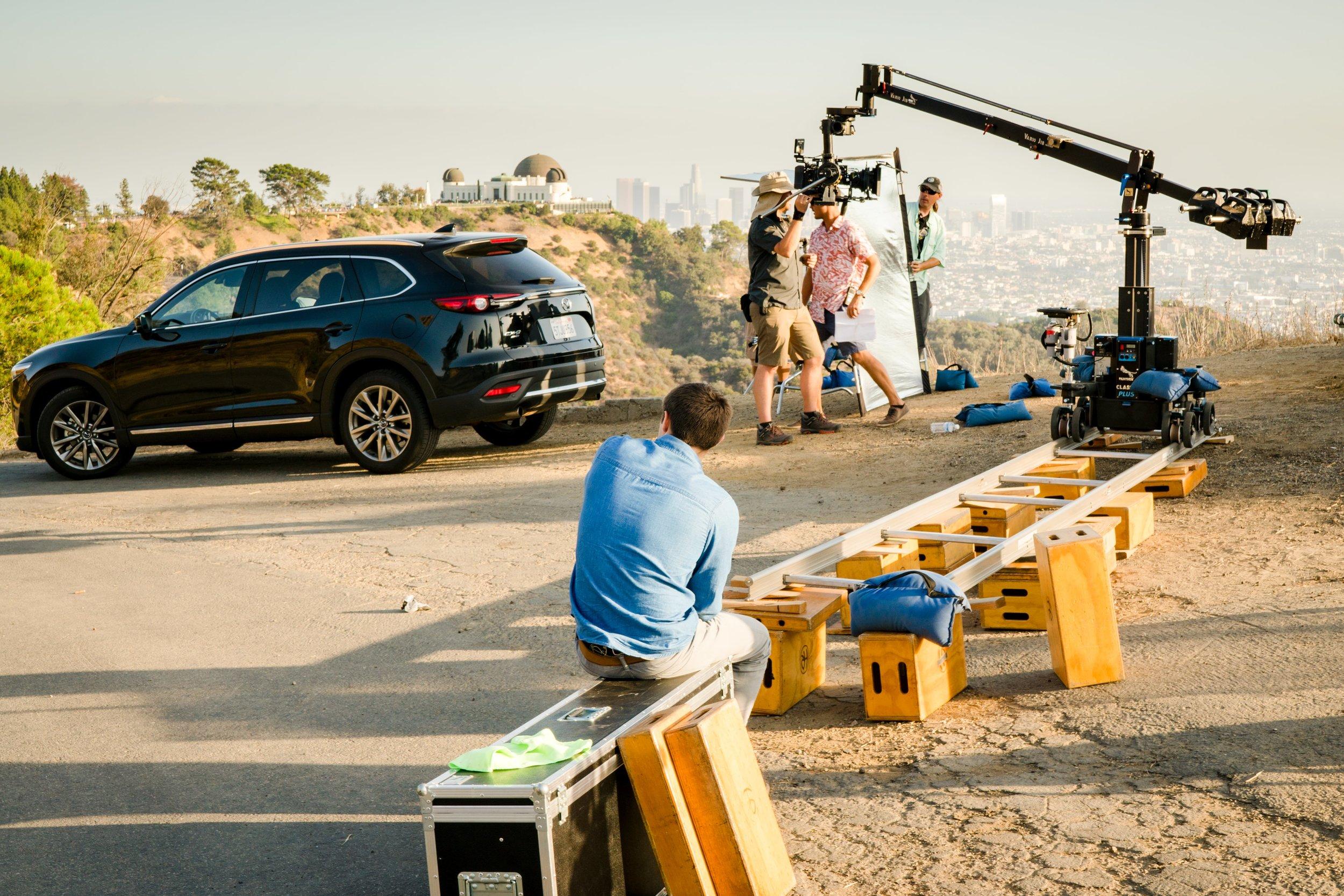 Resonance Film Behind The Scenes 40.jpg