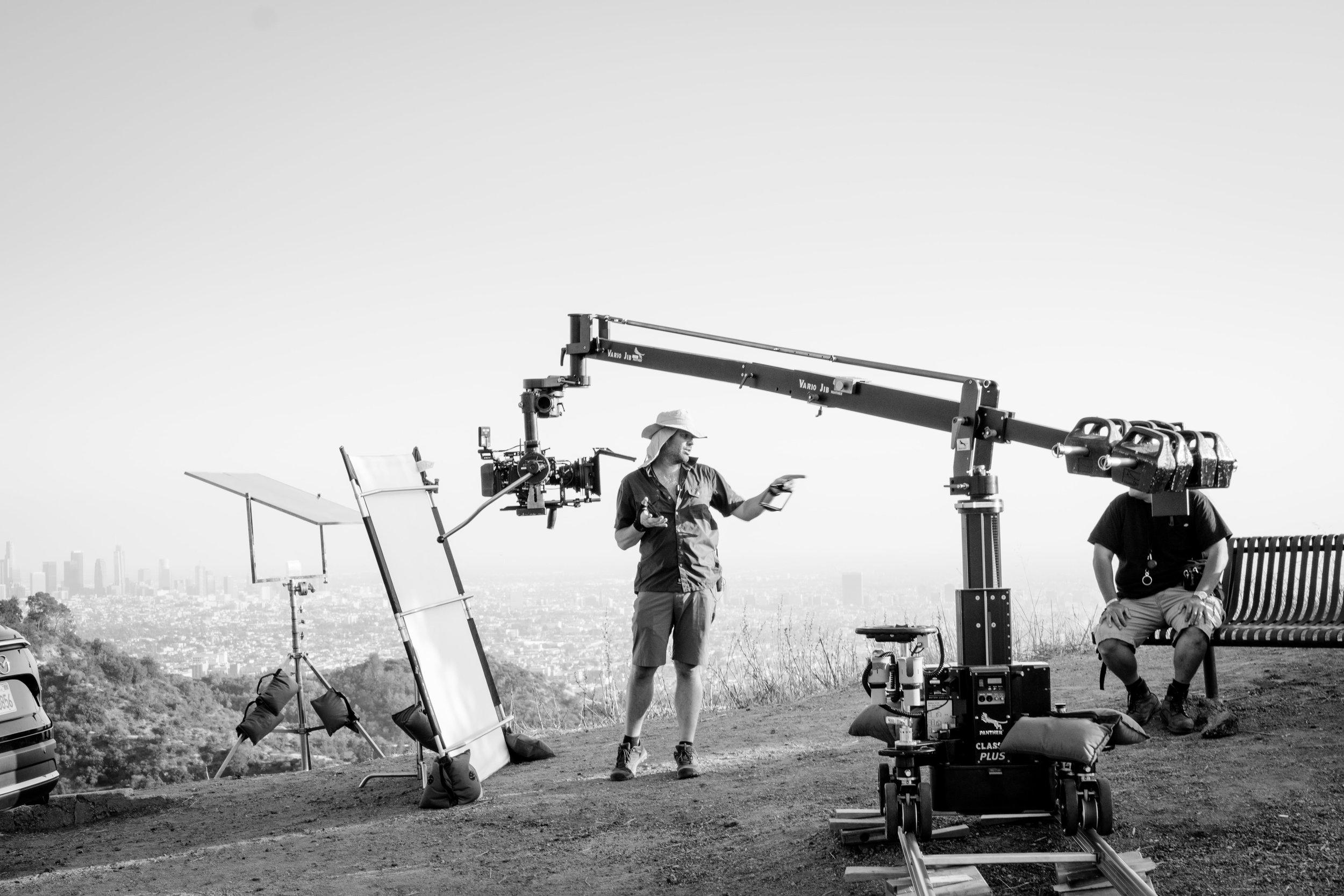 Resonance Film Behind The Scenes 42.jpg