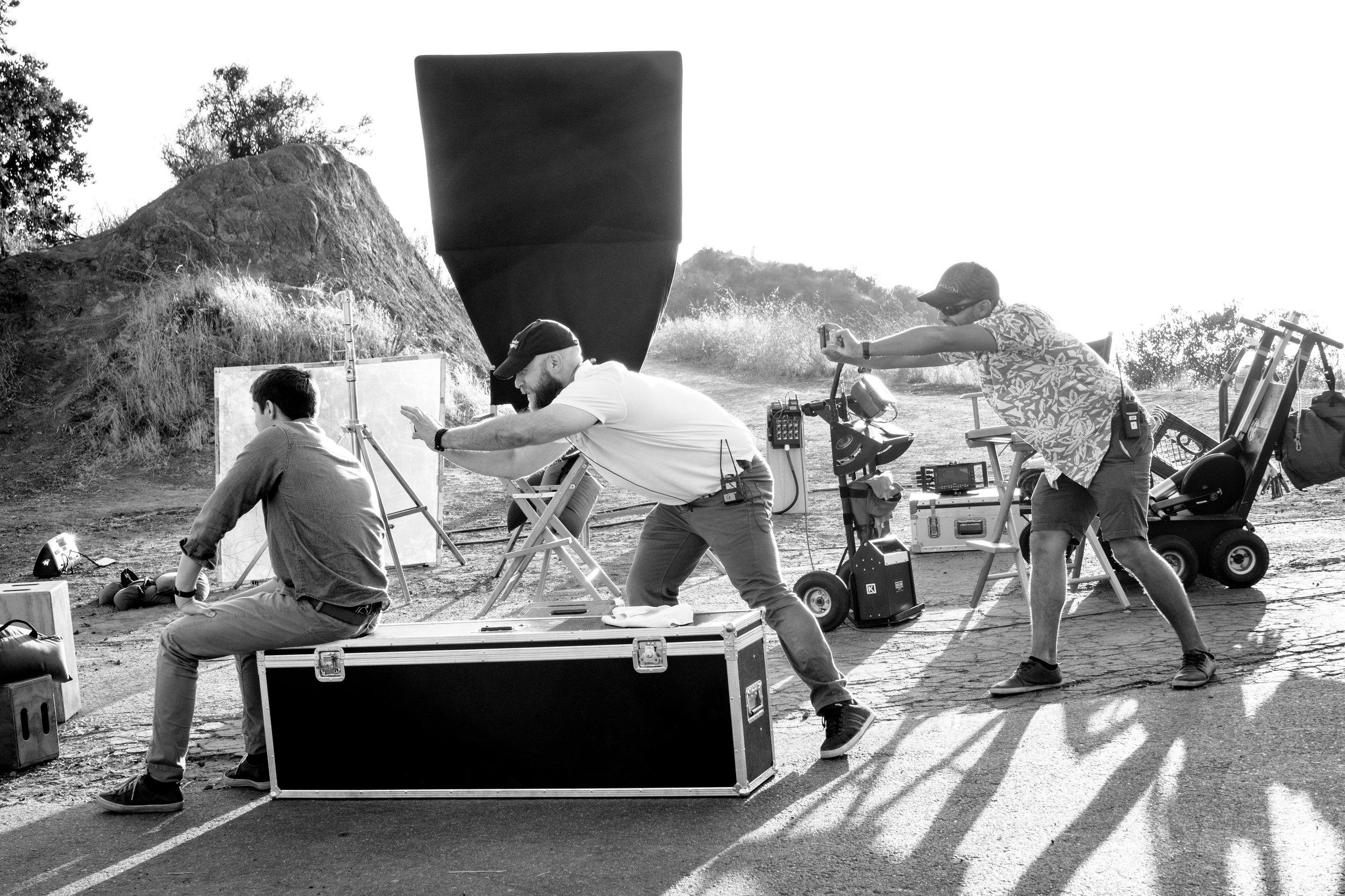 Resonance Film Behind The Scenes 41.jpg