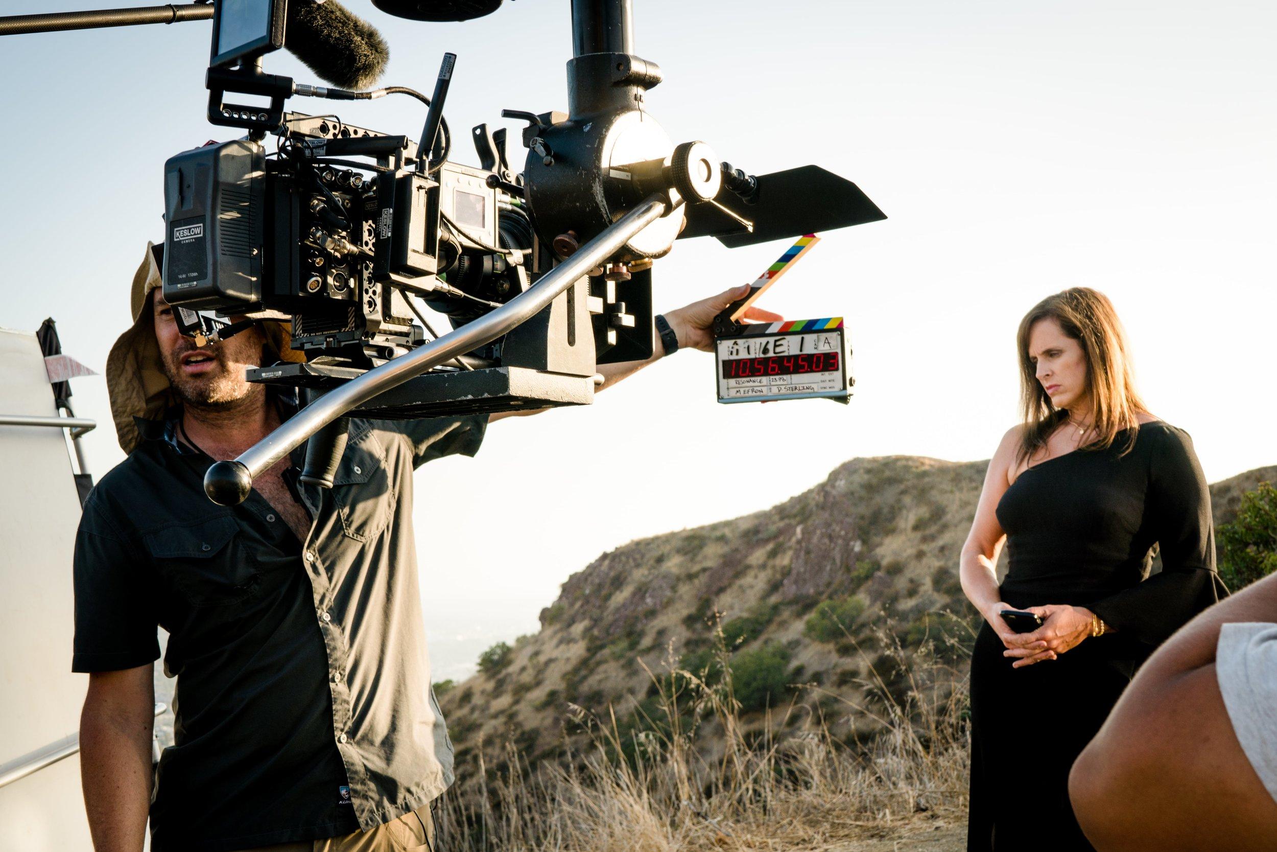 Resonance Film Behind The Scenes 43.jpg