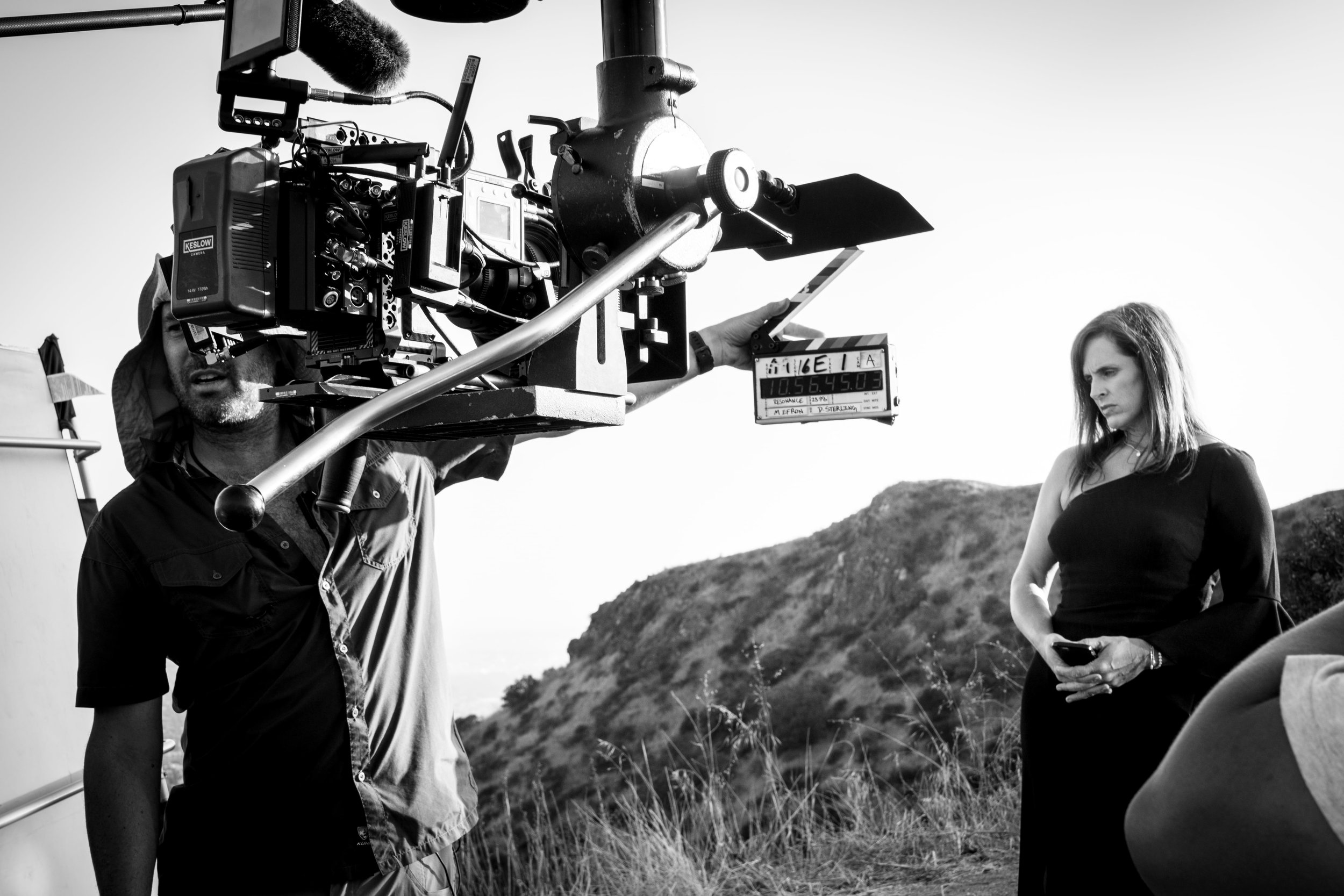 Resonance Film Behind The Scenes 44.jpg