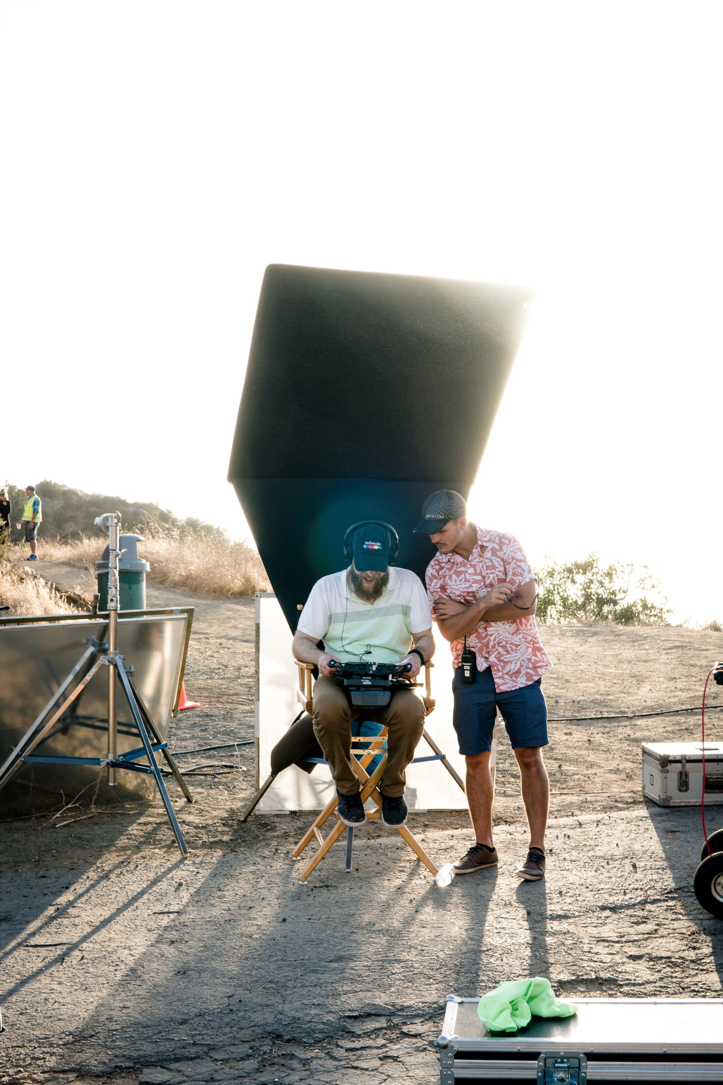 Resonance Film Behind The Scenes 45.jpg
