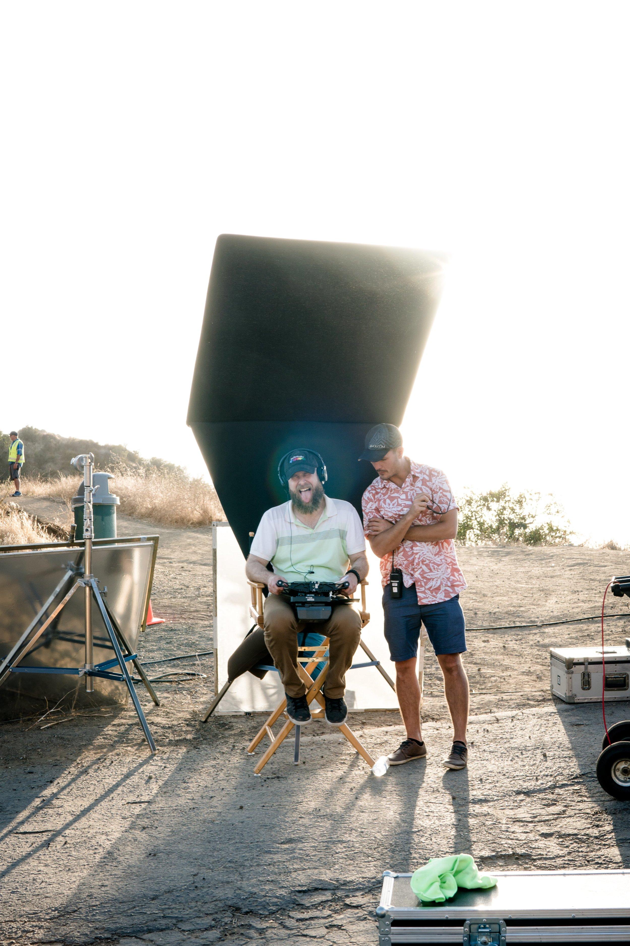 Resonance Film Behind The Scenes 46.jpg