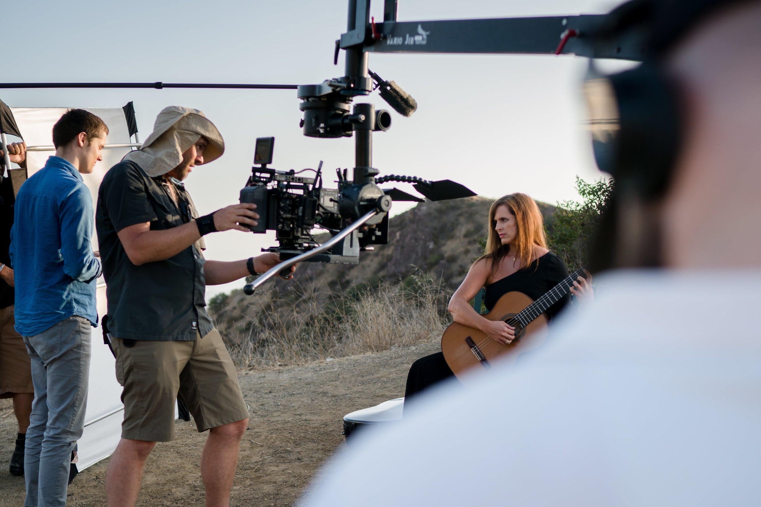 Resonance Film Behind The Scenes 48.jpg