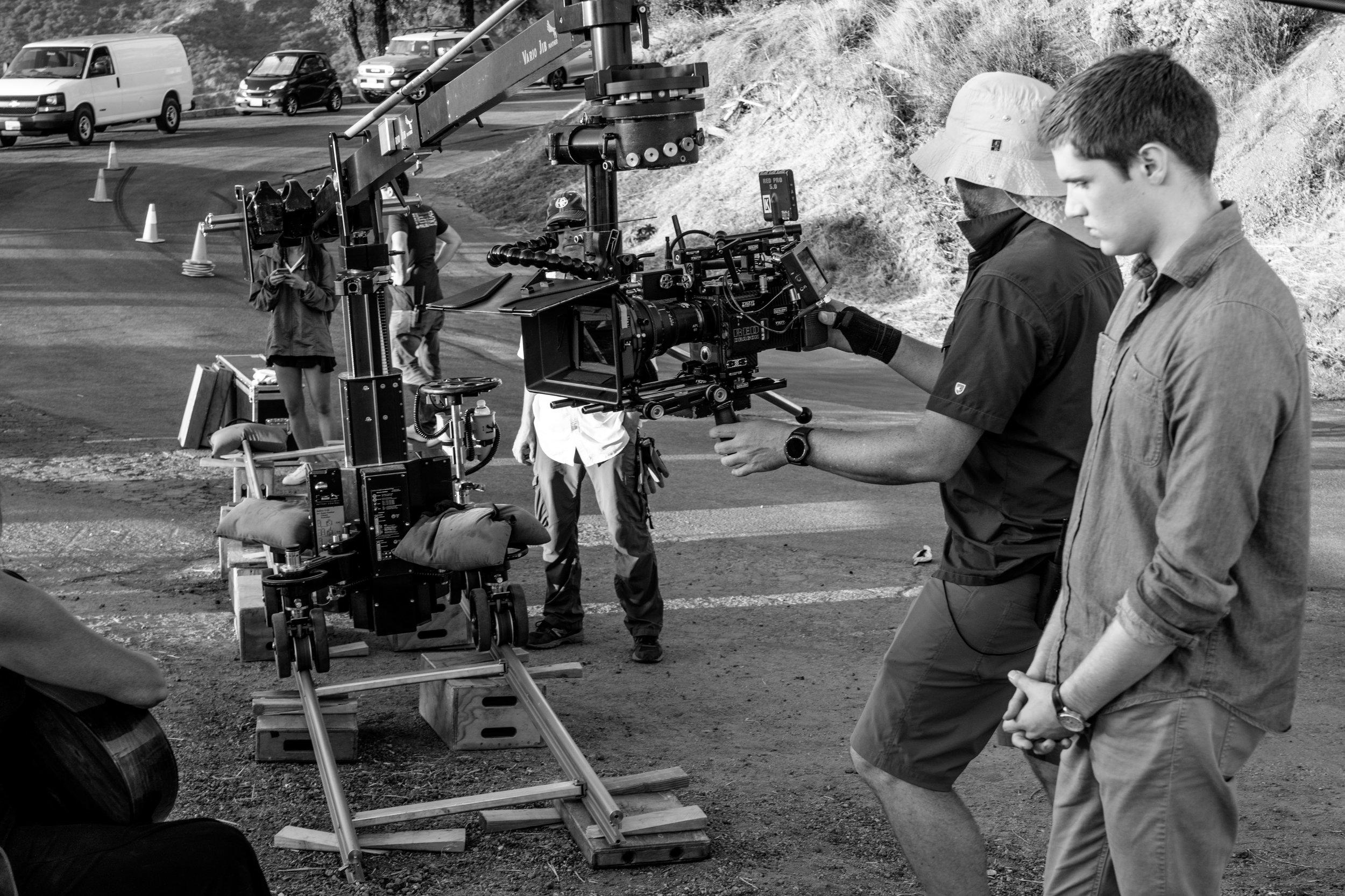 Resonance Film Behind The Scenes 49.jpg