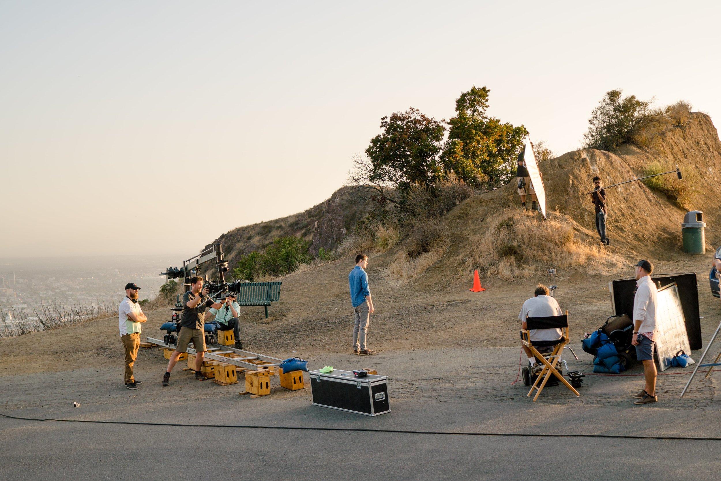 Resonance Film Behind The Scenes 53.jpg