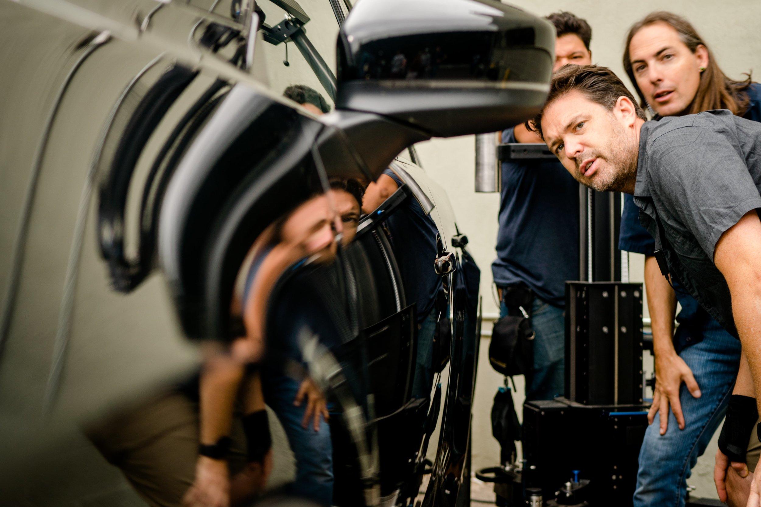 Resonance Film Behind The Scenes 54.jpg