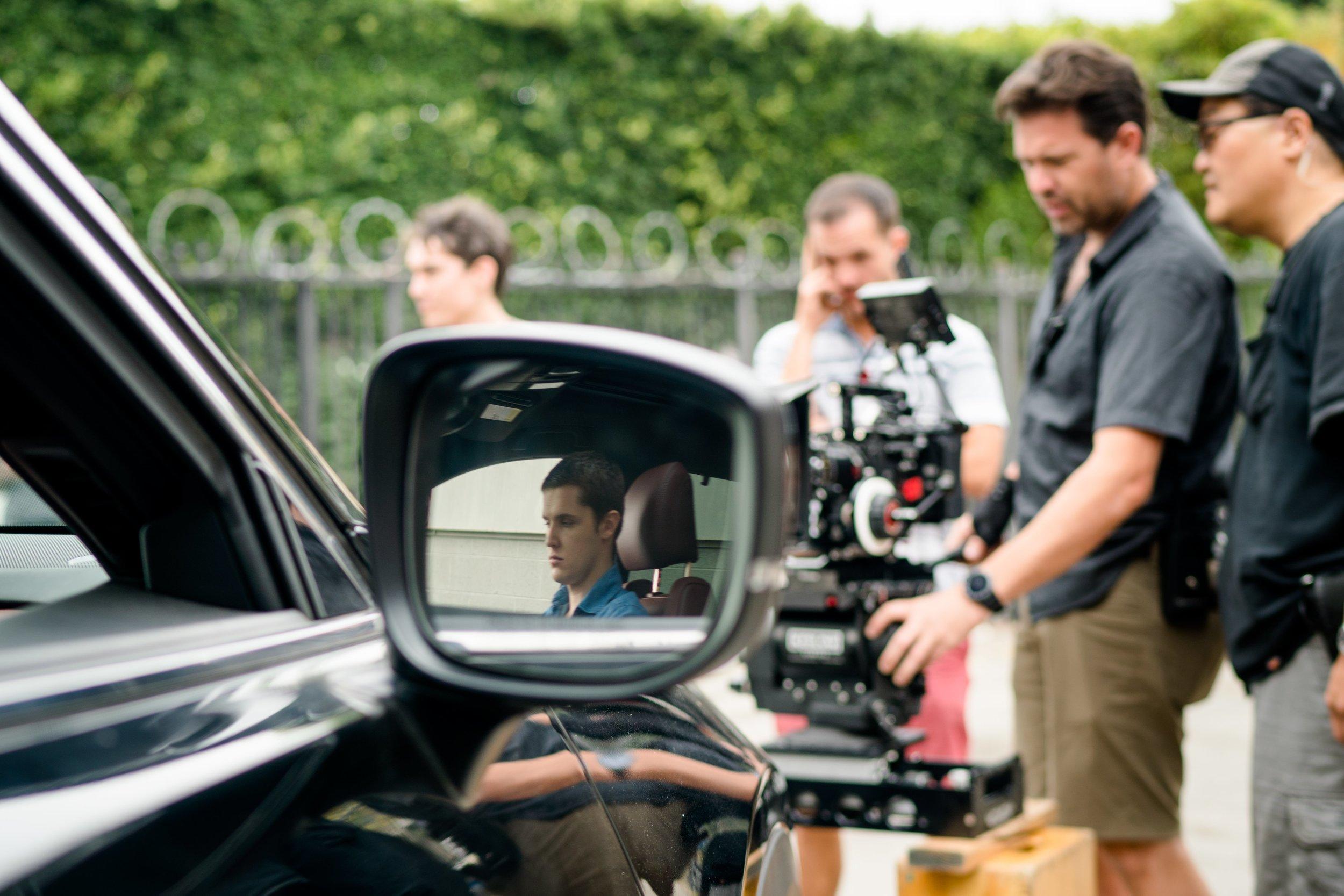 Resonance Film Behind The Scenes 58.jpg