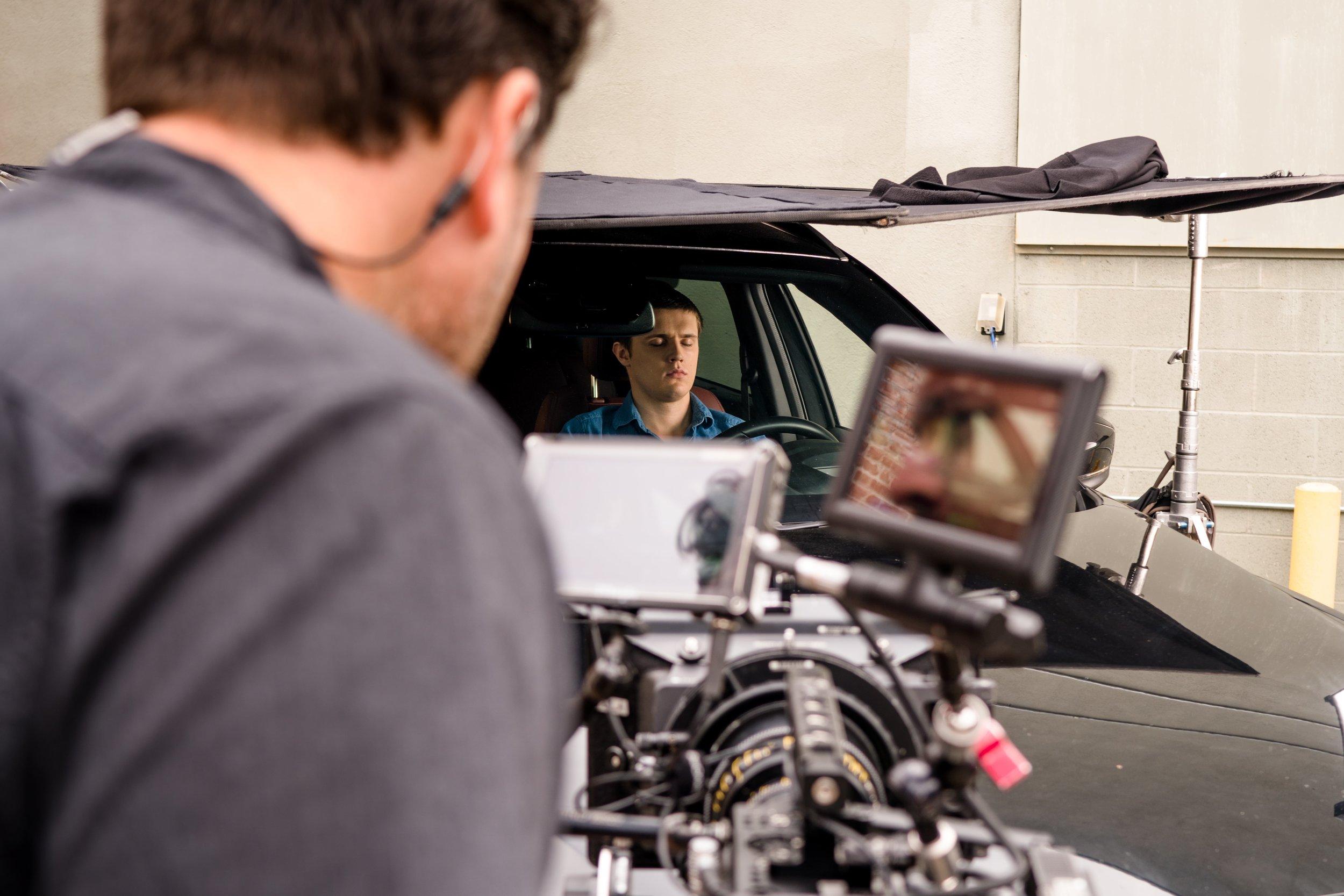 Resonance Film Behind The Scenes 59.jpg