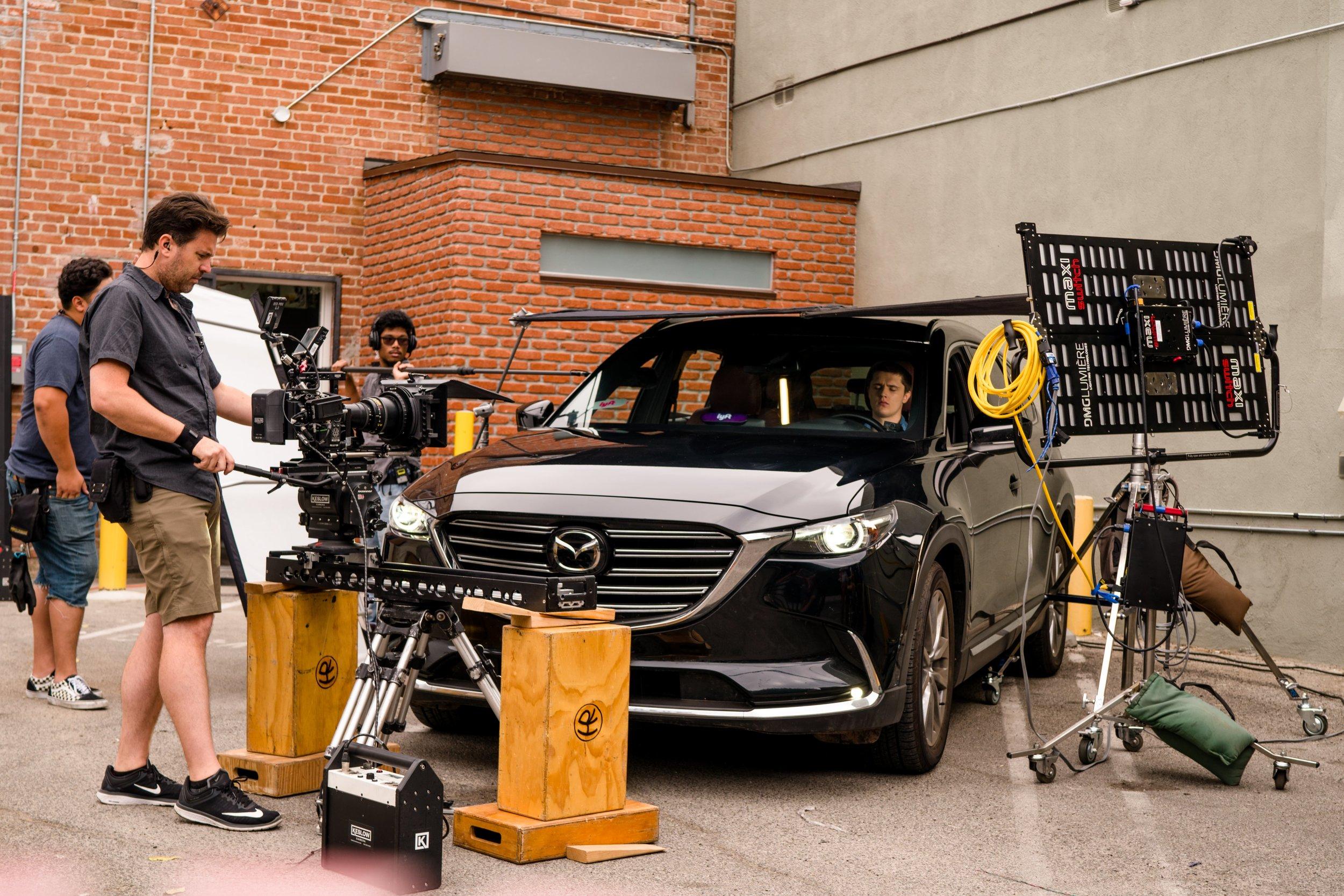Resonance Film Behind The Scenes 60.jpg