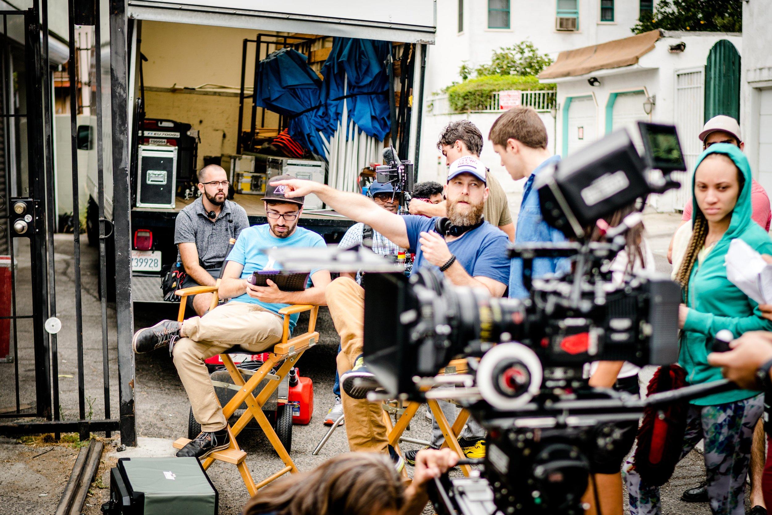 Resonance Film Behind The Scenes 64.jpg