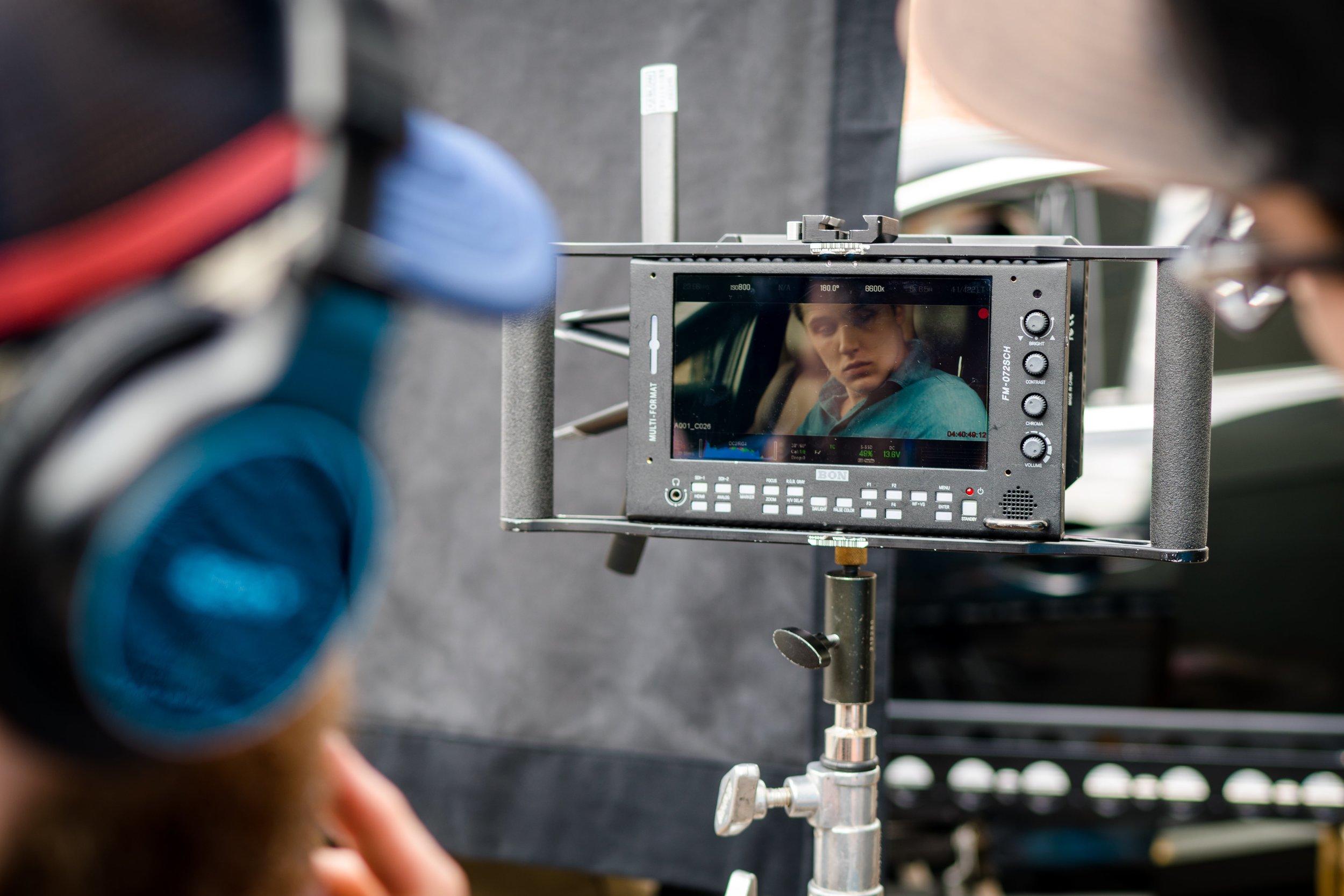Resonance Film Behind The Scenes 67.jpg