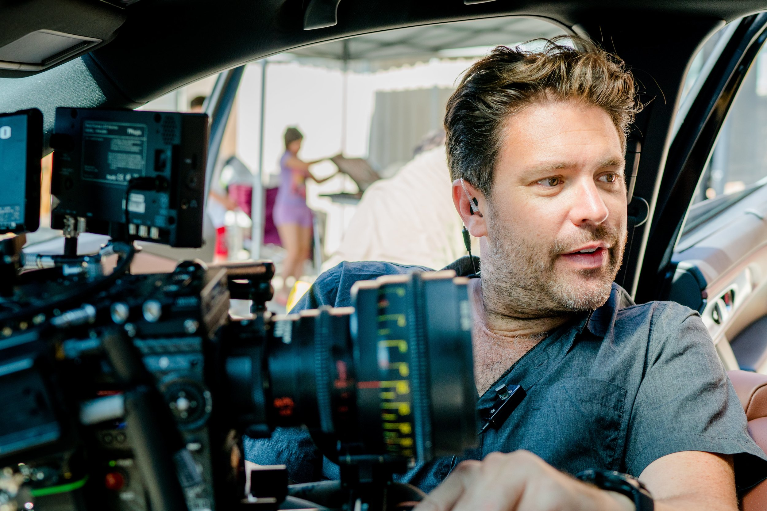 Resonance Film Behind The Scenes 71.jpg