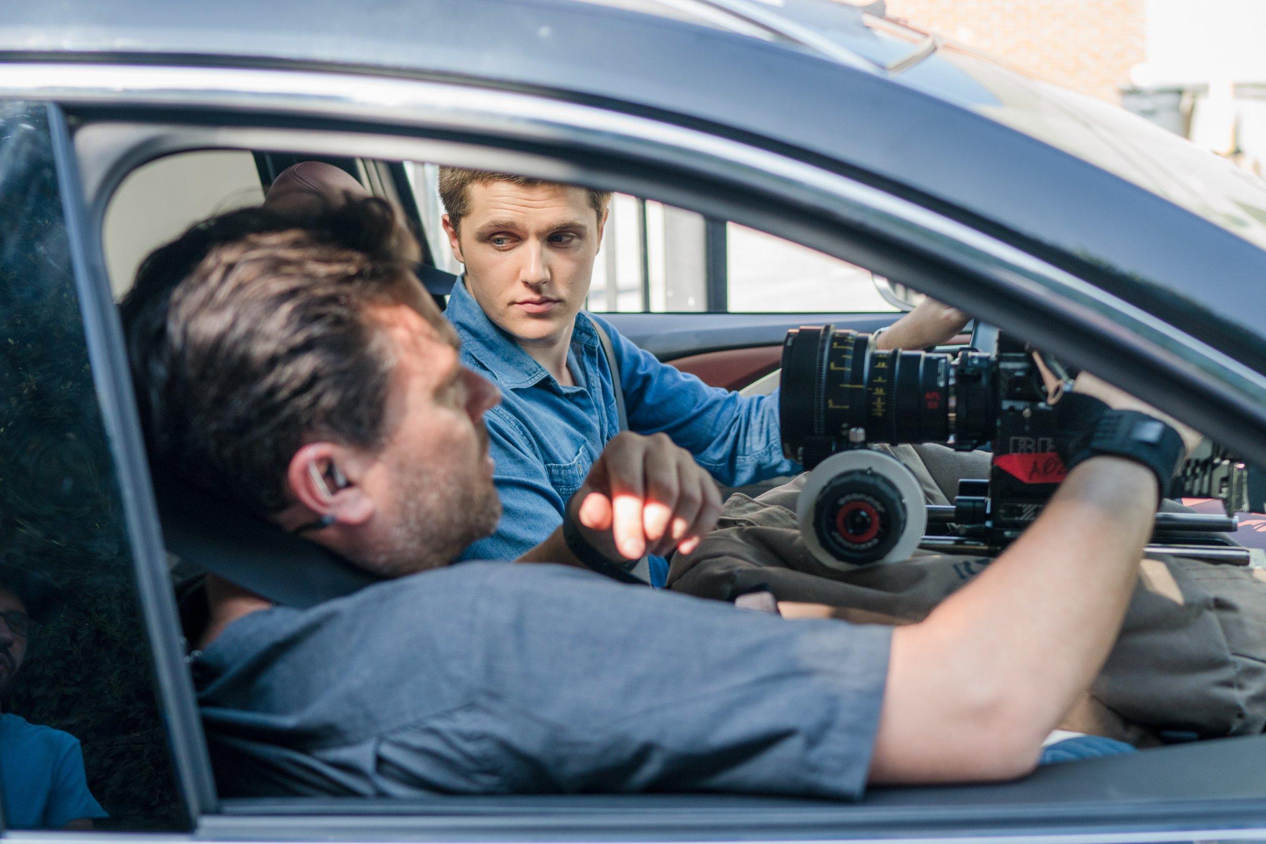 Resonance Film Behind The Scenes 77.jpg