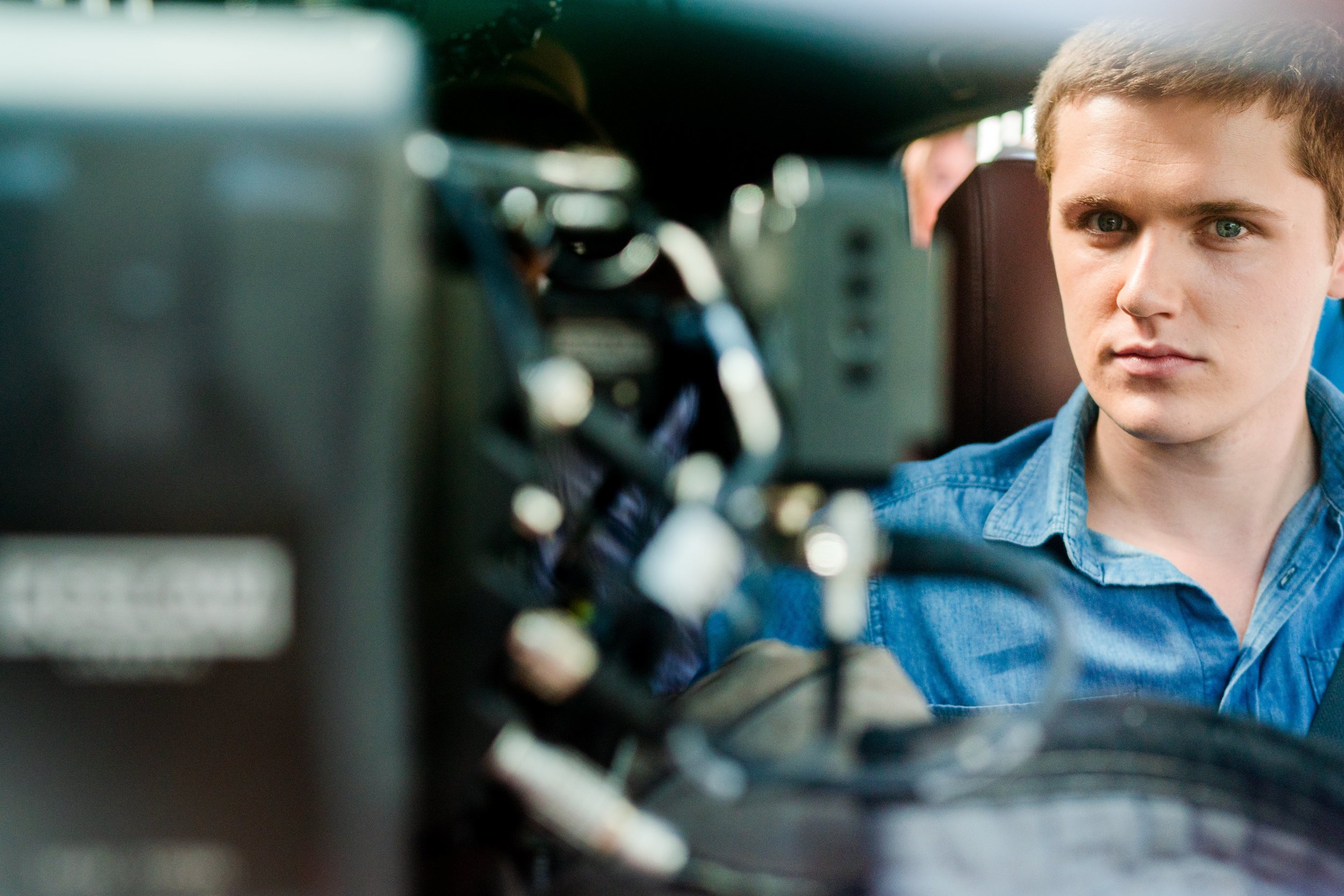 Resonance Film Behind The Scenes 79.jpg