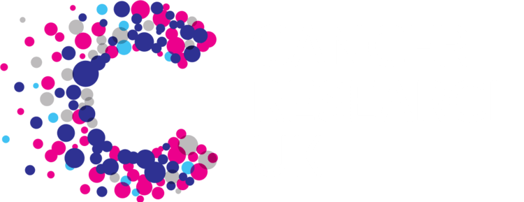 Cancer Research Uk.png