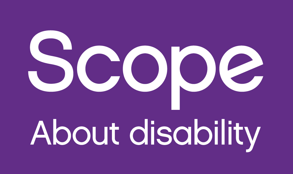 Scope Charity Logo.png