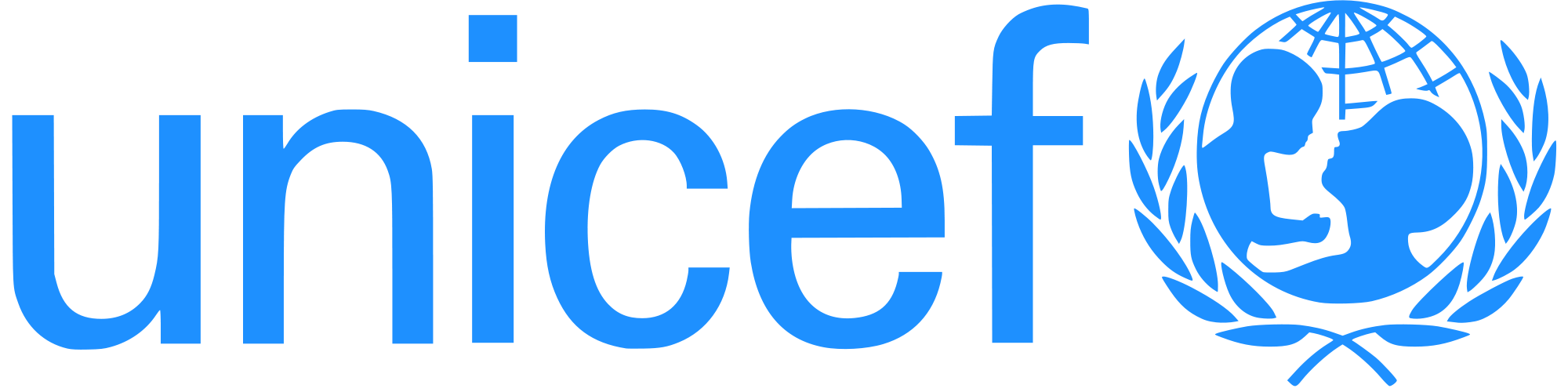 UNICEF Logo Transparent Background.png