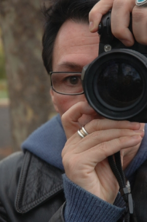 My Photographers Portrait.JPG