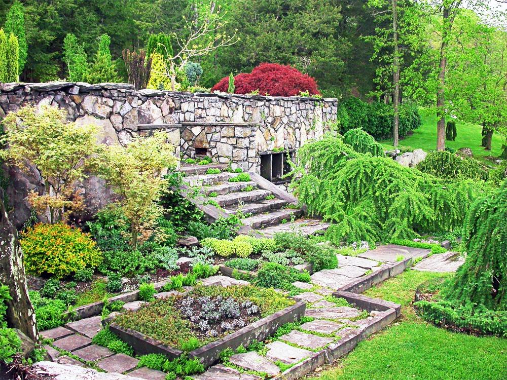 Innisfree_Garden__Millbrook_NY__Hudson_River_Valley__New_York_By_Rail.jpg