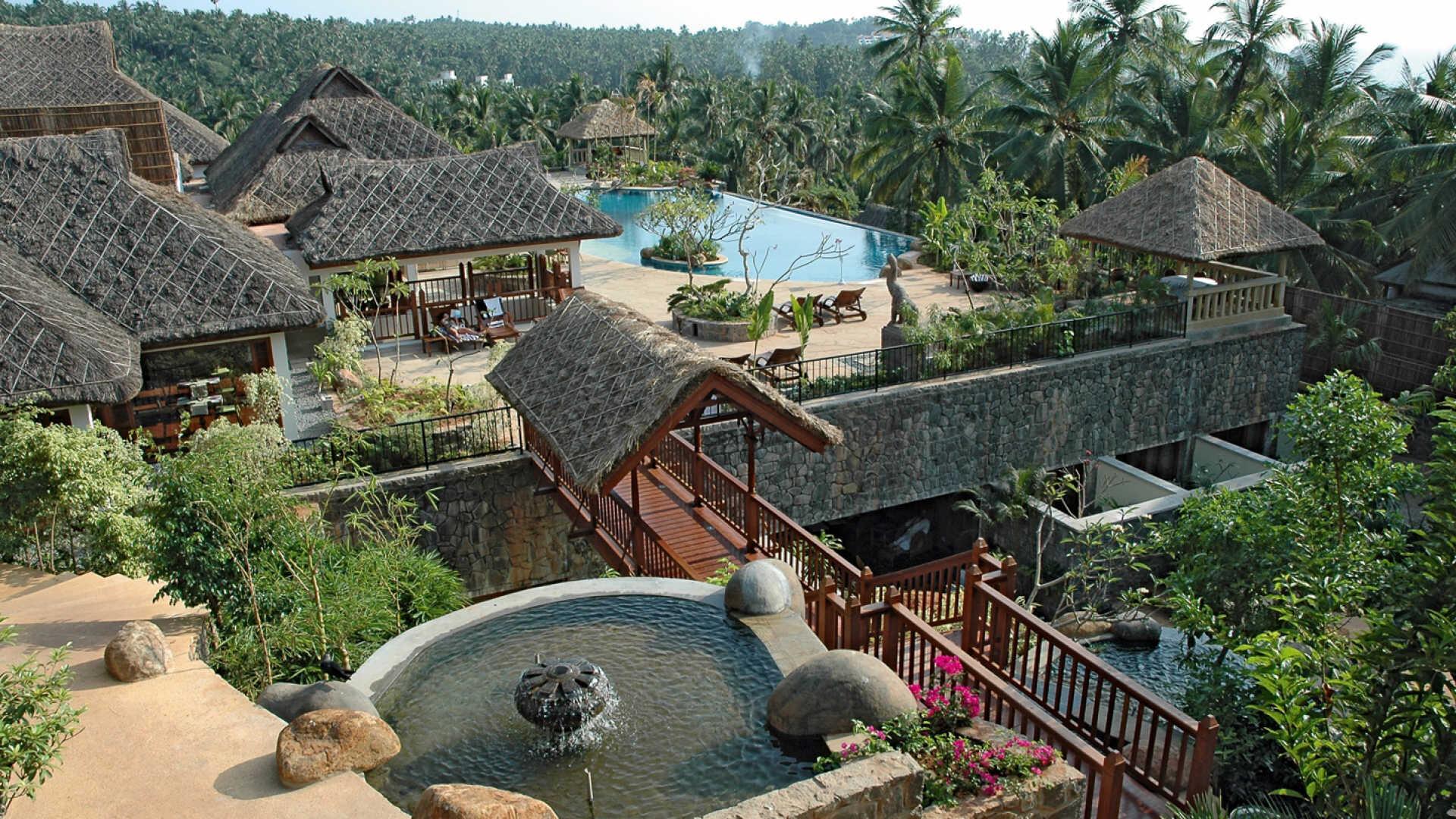 taj-green-cove-resort-and-spa-kovalam-21494772-1521556381-ImageGalleryLightboxLarge.jpg