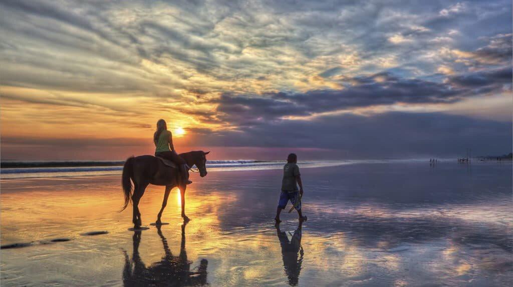 Seminyak-Horse-Ride-1024x574.jpg