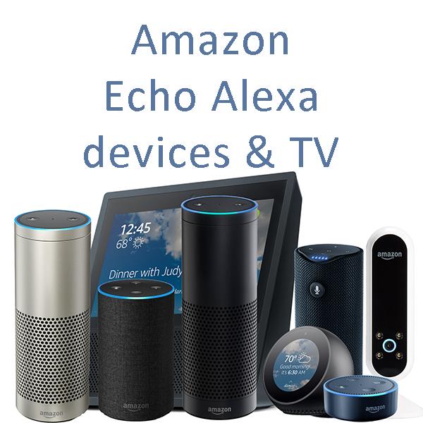 amazon-echo-devices-web-3x3x200.png