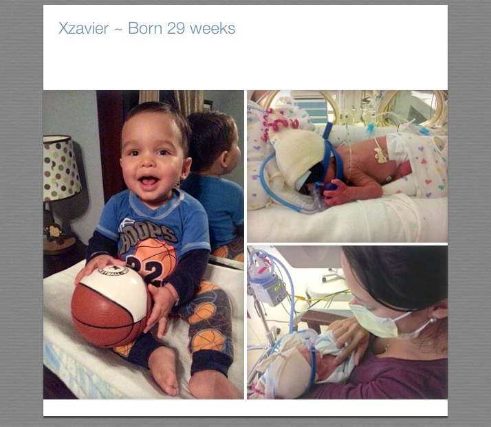 Xzavier ~ Born 29 weeks.jpg