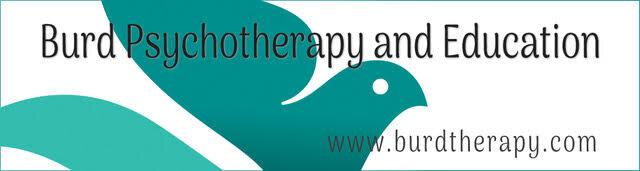 burdtherapy-email-header.jpg