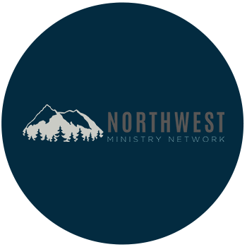 Northwest Ministry Network Church Planting