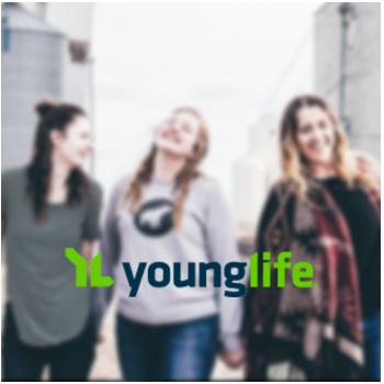 Young Life - Spokane