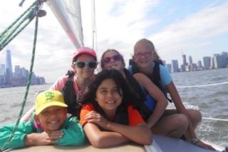 girls-on-boat-800x800.jpg