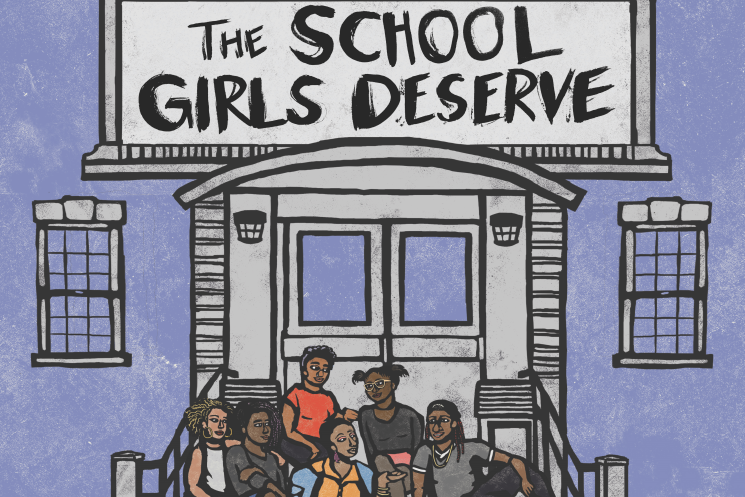 Girls for Gender Equity.png
