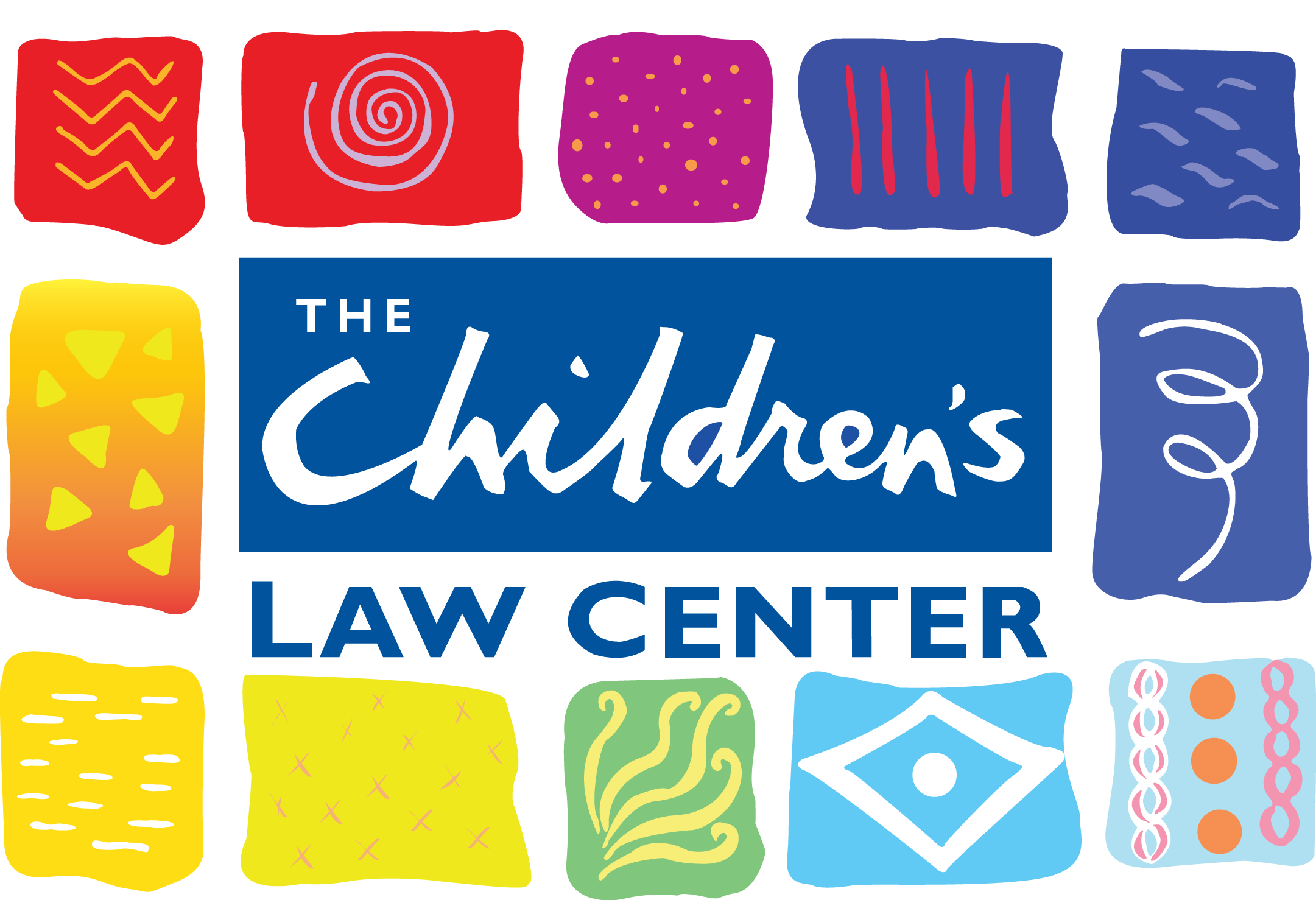 Children's Law Center.png