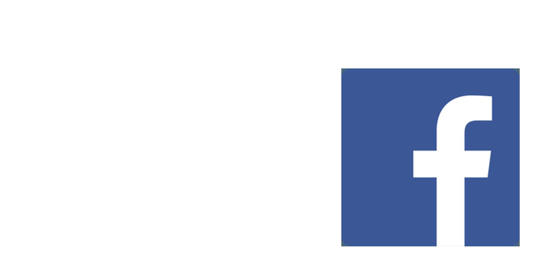 Twitter_FB_logo.png
