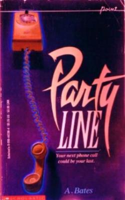 partyline.jpg