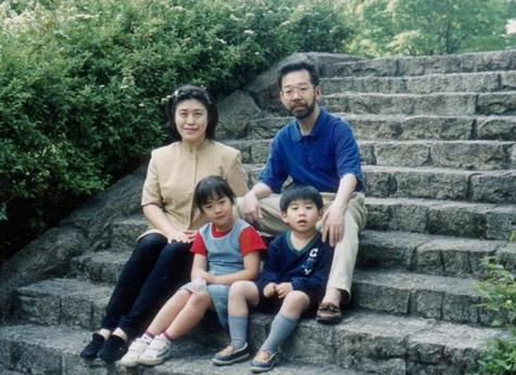 miyazawa-family.jpg