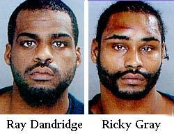 ray-dandridge-ricky-gra.jpg