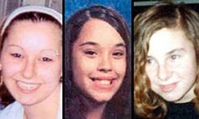 220px-Cleveland_Kidnapping_Victims.jpg