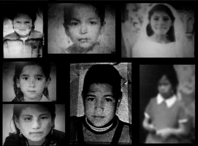 pedrolopez_victims.jpg