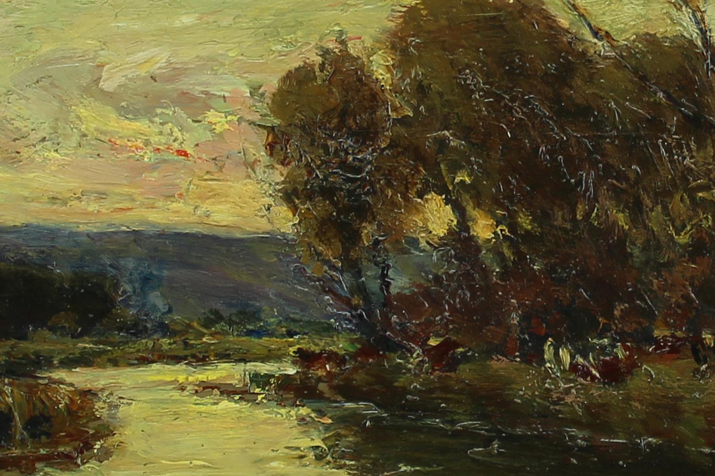 18618b.jpg
