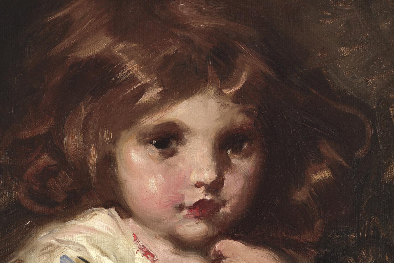 18602b.jpg