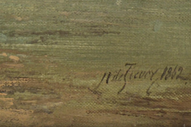 18838c.jpg