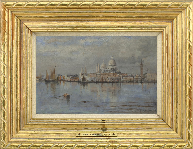18890a.jpg