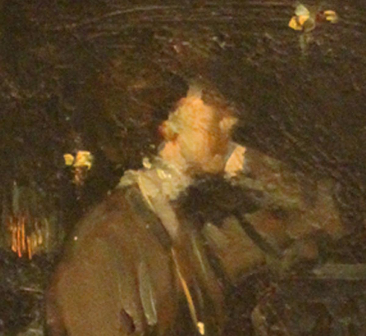 18641b.jpg