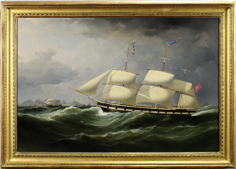17373a.jpg