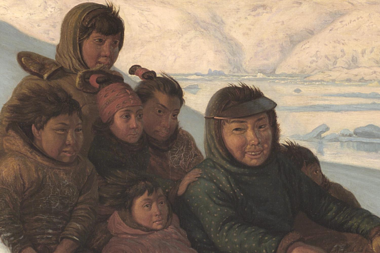 18916b.jpg