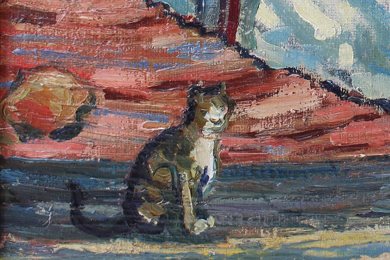 19428b.jpg