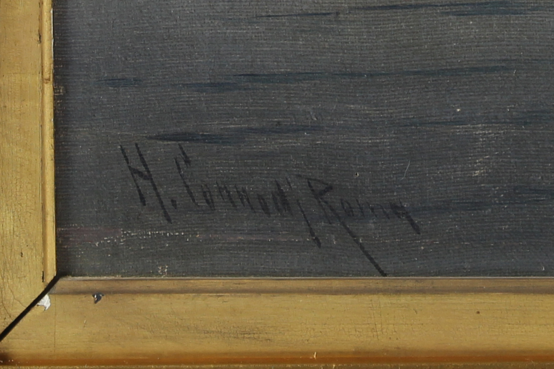 19277c.jpg